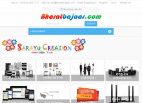 sarayucreation.com