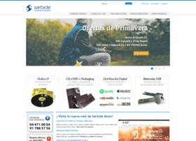 sarbide.com