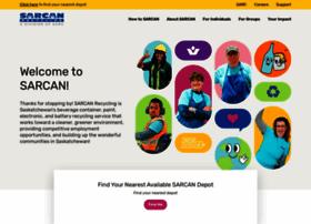 sarcan.ca