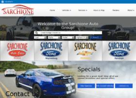 sarchione.com
