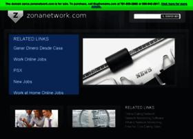 sarco.zonanetwork.com