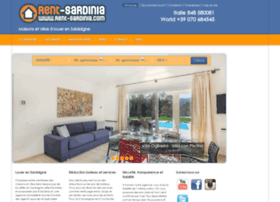sardaigne-villas.com