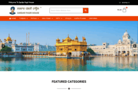 sardarpagrihouse.com