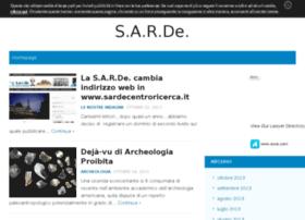 sarde.altervista.org