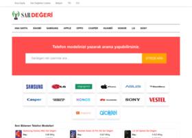 sardegeri.net