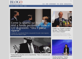 sardegna.blogosfere.it
