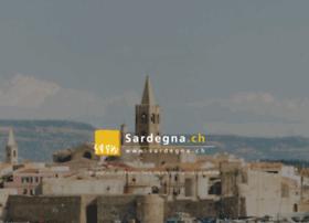 sardegna.ch