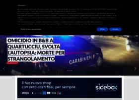 sardegnalive.net