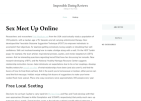 sardegnapossibile.com
