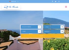 sardinia-holiday-accommodation.co.uk