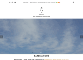 sardinia12.com