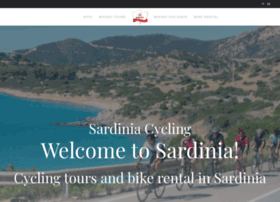 sardiniacycling.com