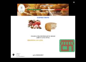 sardinianmarket.com
