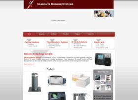 sardonyx.net