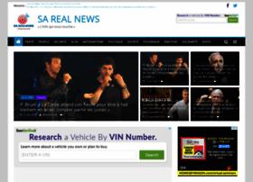 sarealnews.com