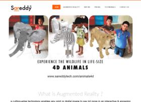 sareddytech.com
