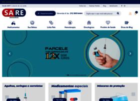 saredrogarias.com.br