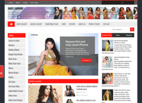 saree-angel.blogspot.com