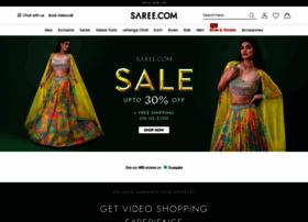 saree.com