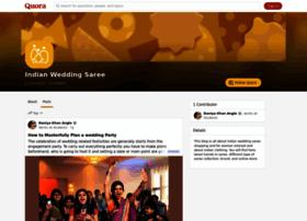 sareeonline.quora.com