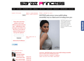 sareeprincess.blogspot.in