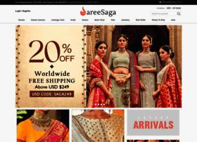 sareesaga.com