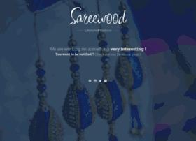 sareewood.com