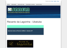sarela.org.br