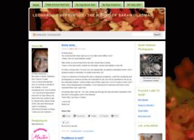 sares1911.wordpress.com