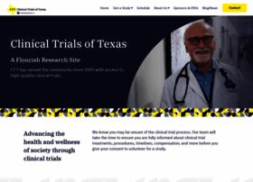 saresearch.com