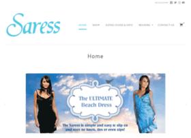 saress.co.za
