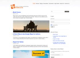 saresults.com