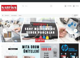 sarfiks.com