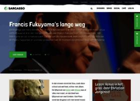 sargasso.nl