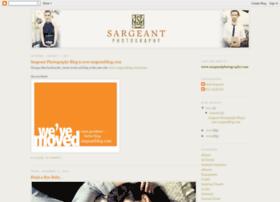 sargeantphotography.blogspot.nl
