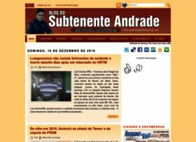 sargentoandrade.blogspot.com.br