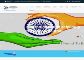sarhadepatrika.com