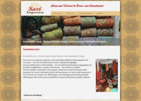 sari-emporium.de