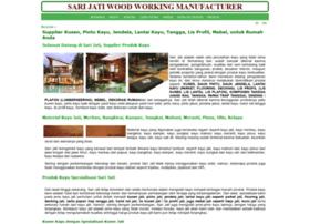 sari-jati.com