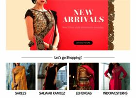 sari.com