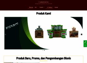 saribumi.co.id