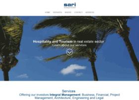 saricapital.com