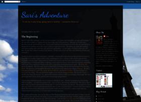 sarifranceexchange.blogspot.fr