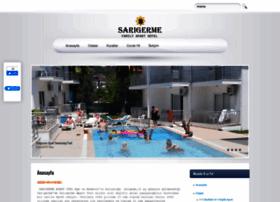 sarigermeapart.com