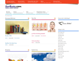sarikata.com