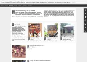sarimatondang.blogspot.com