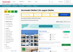 sarimsakli.com
