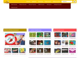 sarioyunlar.com