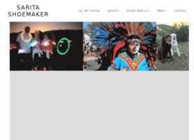 sarita.zenfolio.com