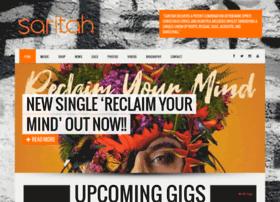 saritah.com